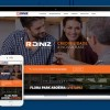 Site RDiniz