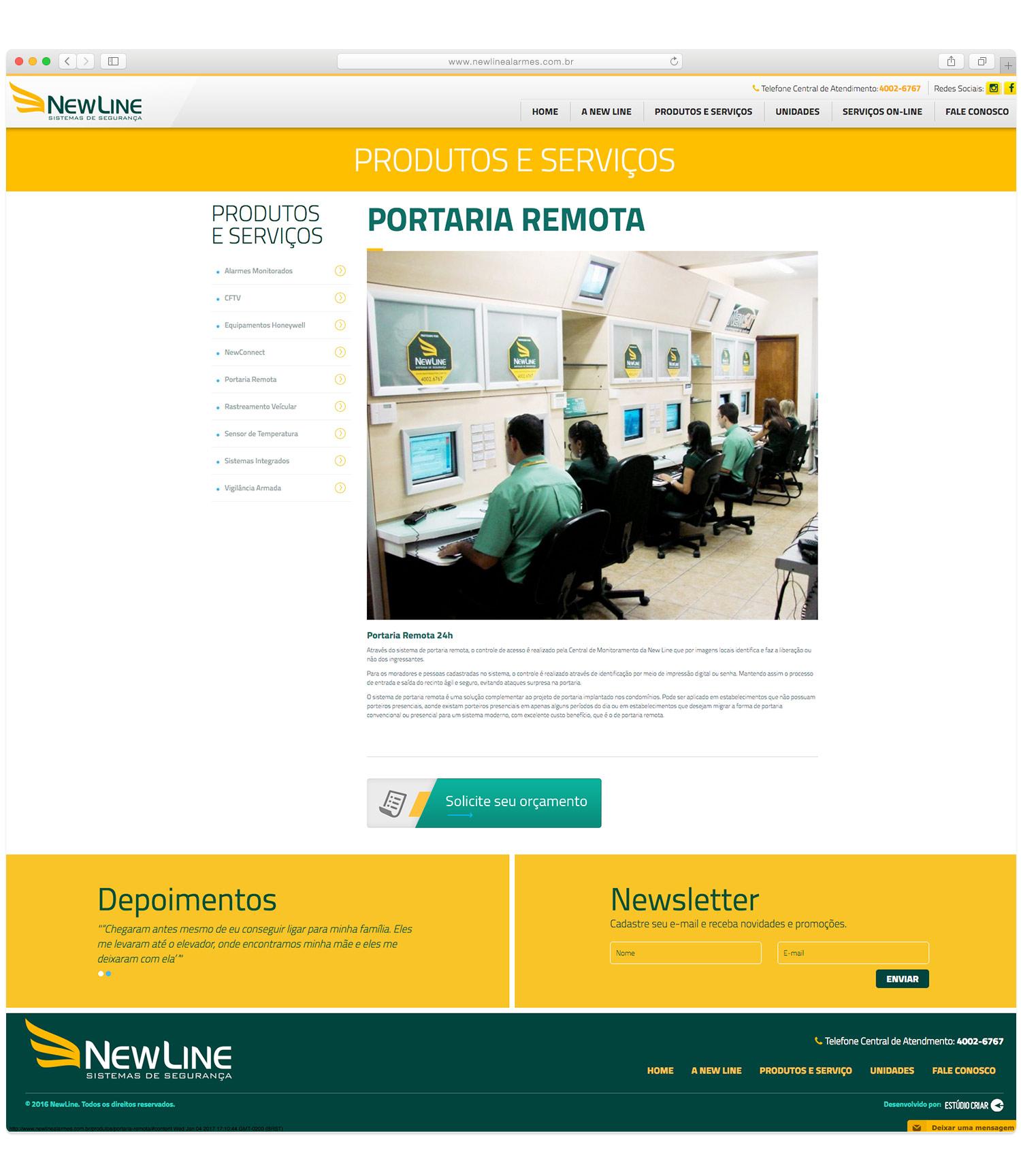 newline_3